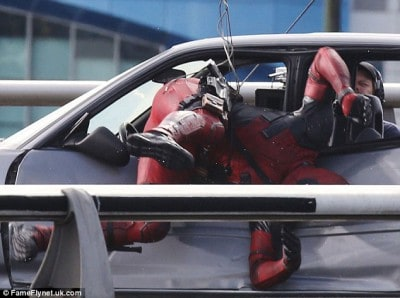 277AC44800000578-3036318-Fight_scene_Deadpool_crashed_into_the_side_of_a_car_as_the_camer-a-80_1428887593290