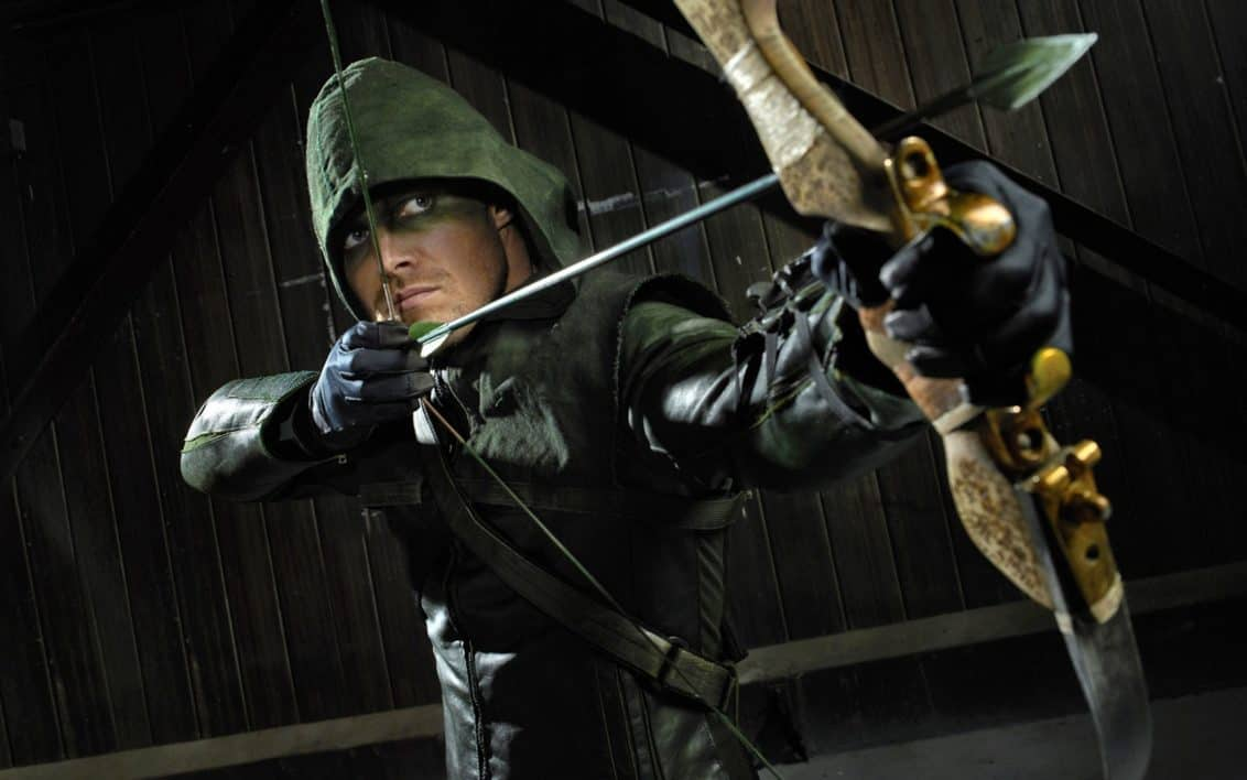 4349091-arrow_2012_tv_series_hd_wallpapers_03_1680x1050