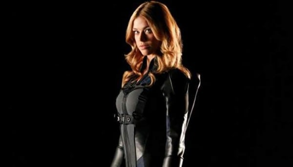 adrianne-palicki-tactical-suit