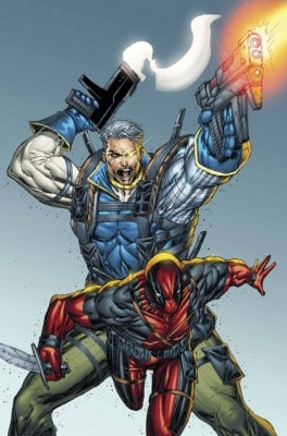 Cable_&_Deadpool_Vol_1_2_Textless