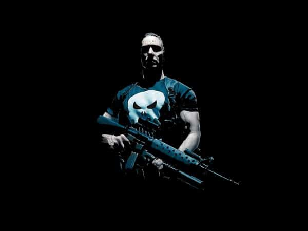 the-punisher-on-netflix-how-marvel-s-daredevil-has-paved-the-way-for-frank-castle-to-join-342801
