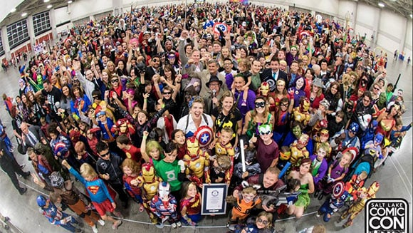 largest-gathering-of-people-dressed-as-comic-book-characters-header_tcm25-398726