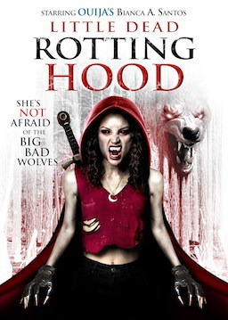 Little-Dead-Rotting-Hood-Movie-Poster-Jared-Cohn