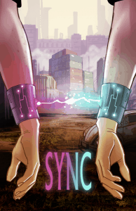 Sync coming in 2016