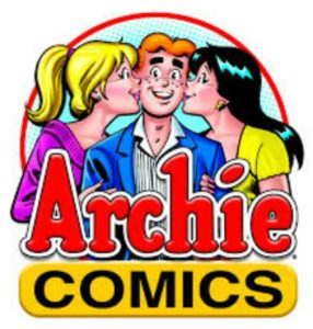 This image has an empty alt attribute; its file name is Archie-286x300.jpg