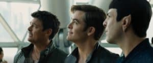 Star Trek Beyond pic 1