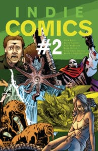 Indie-Comics-2-cover.indd