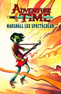 at_marshall_lee_01_cvr
