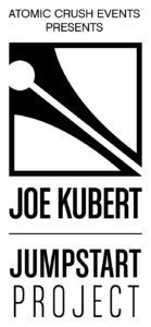 The Joe Kubert Jumpstart Project