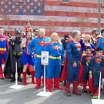 DC World Record event in Plano IL