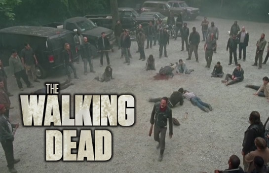 twd-s7-feature