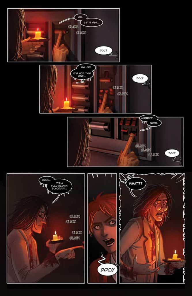 BloodStain_Vol02_Preview_Page_2