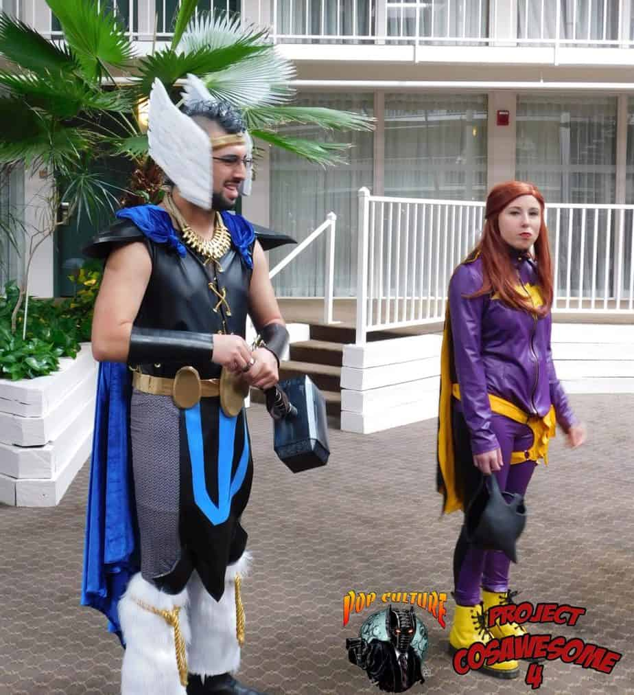PCA4 Cosplayers Part A (30)