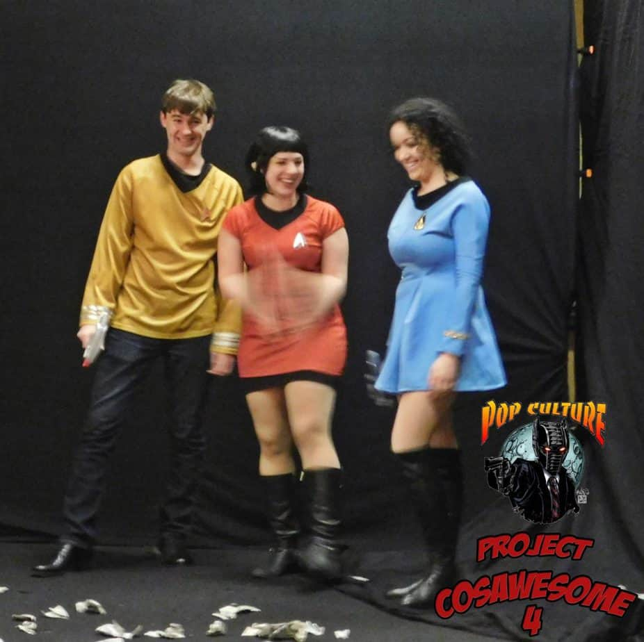 PCA4 Cosplayers Part A (7)