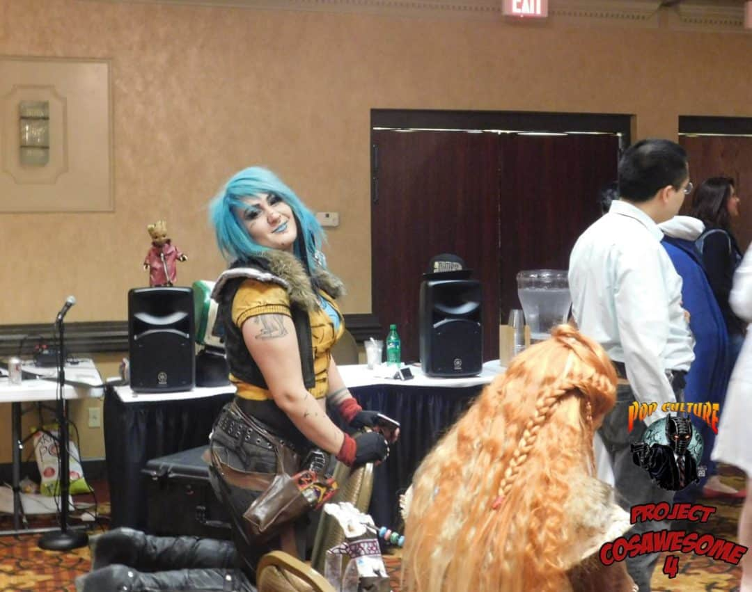 PCA4 Cosplayers Part A (9)