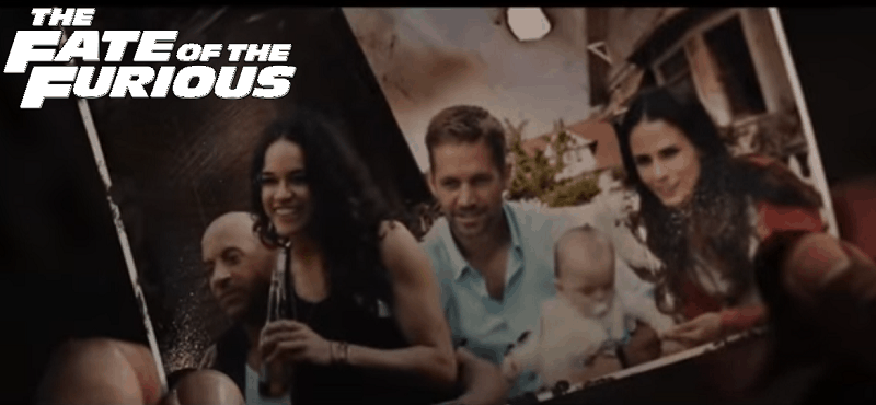 fate of the furious trailer 1