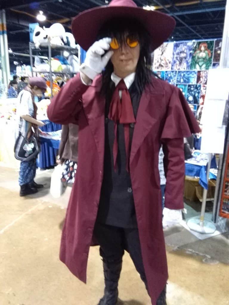 ACEN 2017 by Laird of Cosplay (10)