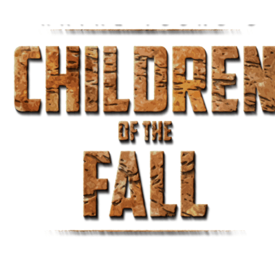 Children of the Fall 2