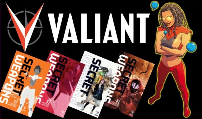 Valiant-Secret-Weapons-2-feature