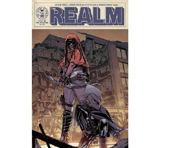 The-Realm-2-Second-Printing-feature