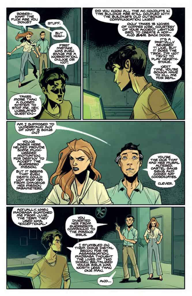 GNv2005_Preview_Page_04