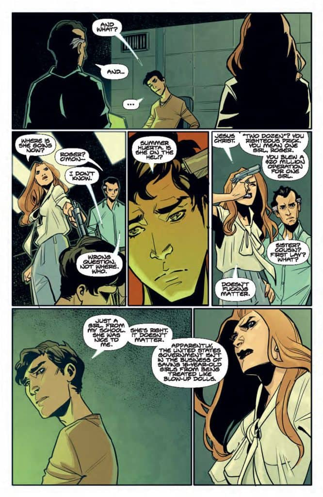 GNv2005_Preview_Page_05