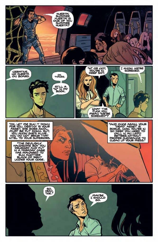 GNv2005_Preview_Page_07