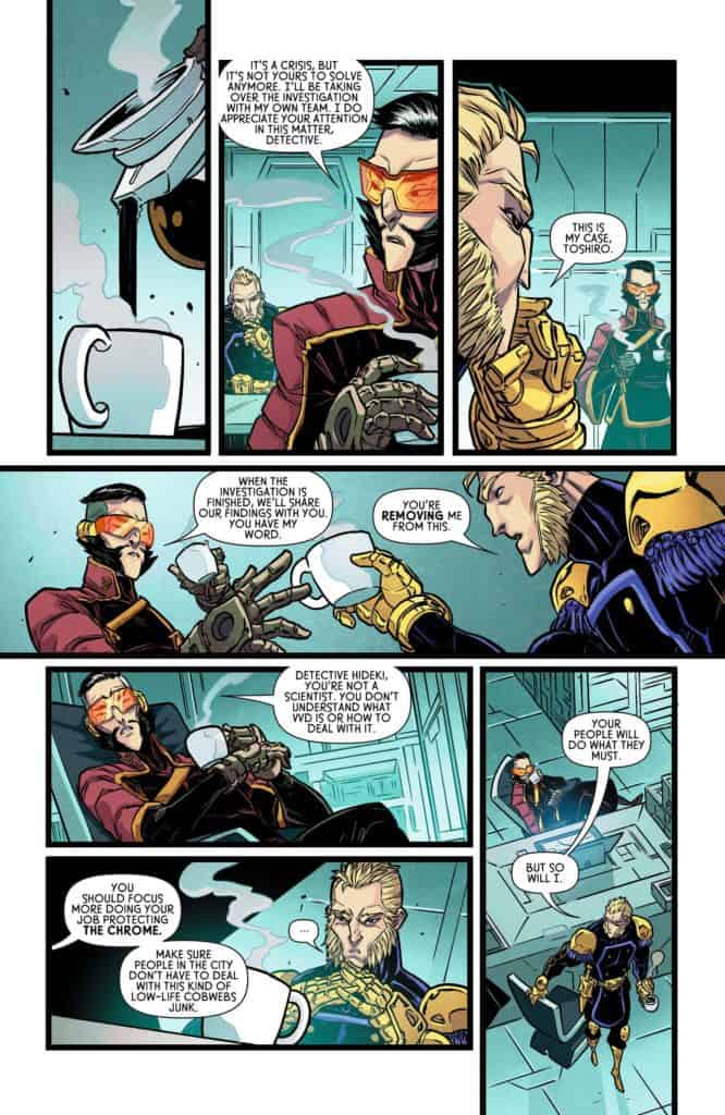 BH003_Preview_Page_08