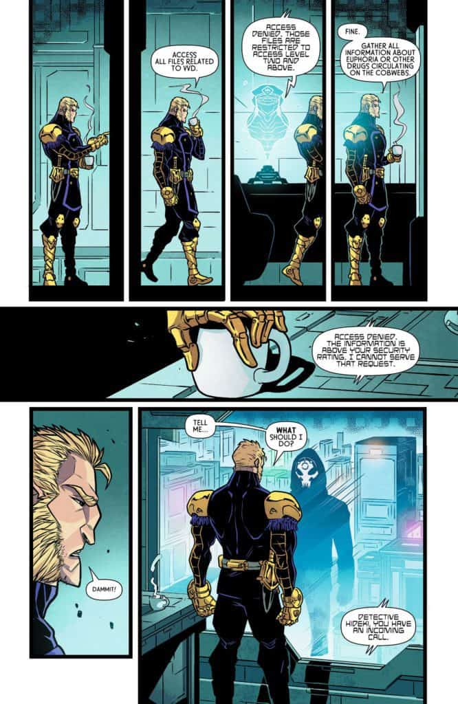 BH003_Preview_Page_09