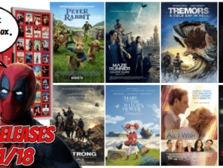 Redbox 5.1.18 feature