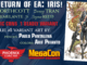 Aspen Comics at Phoenix Comic Fest and MegaCon Orlando