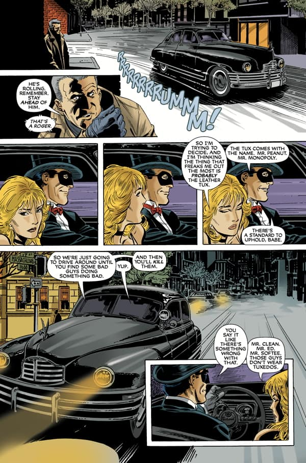 ESCAP #7 DEATH PG 04