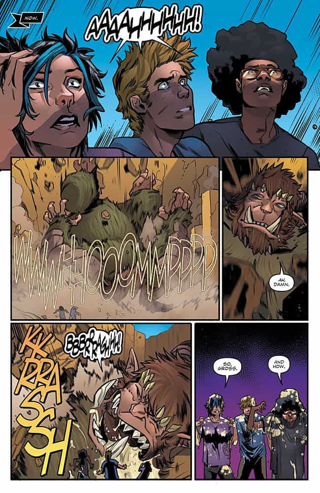 Shrugged page 4[2]