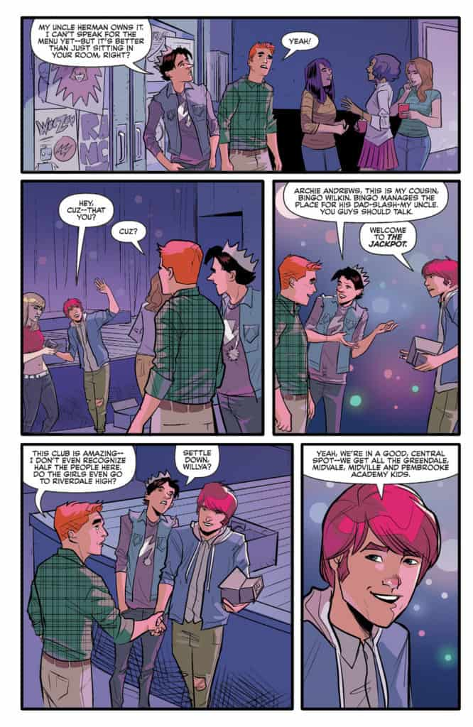 TheArchies-VOL1-13