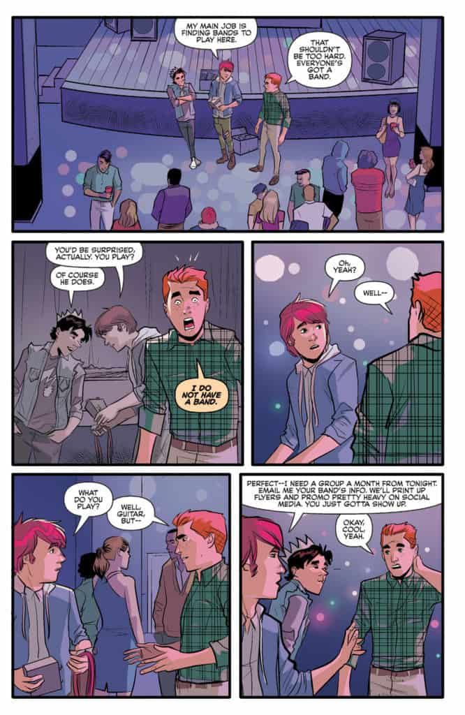 TheArchies-VOL1-14