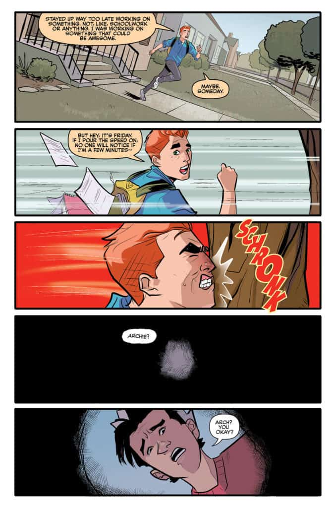 TheArchies-VOL1-9