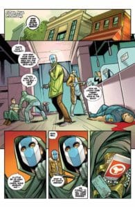 Youngblood-11-preview-page-1