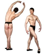 Nsfw Cosplay 101 For Men What To Wear Under Cosplay Popculthq