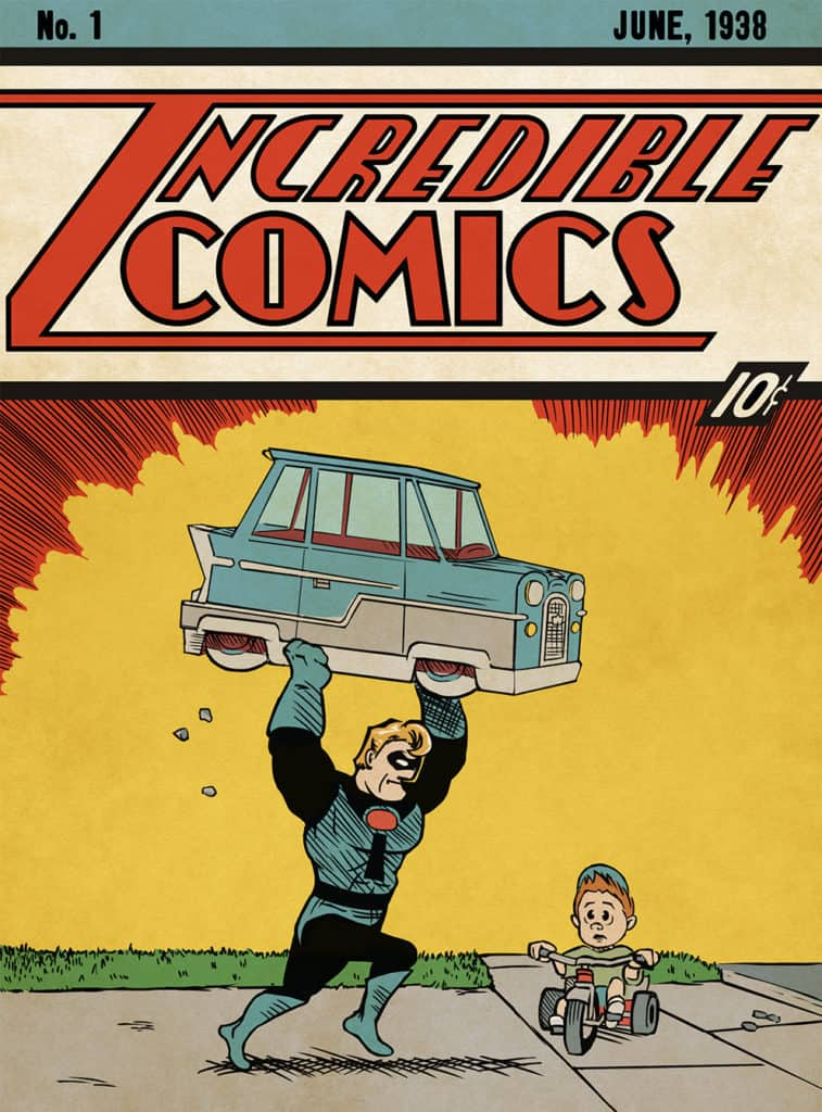 incredibles-incredible-comics