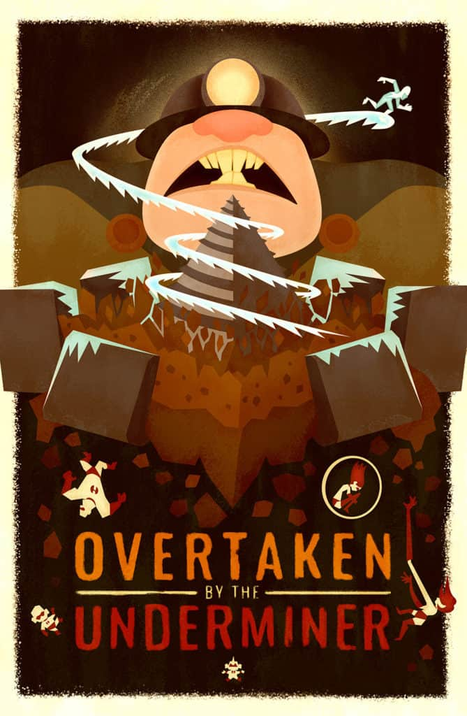 incredibles-overtaken-by-the-underminer