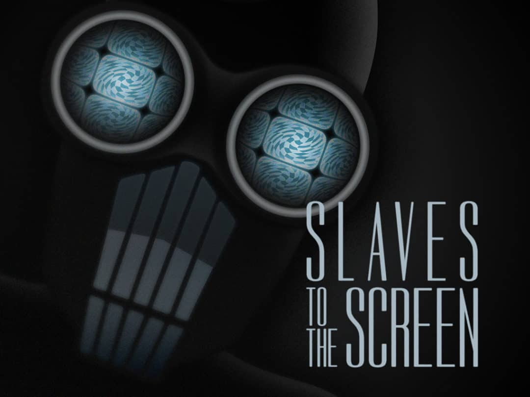 incredibles-slaves-to-the-screen