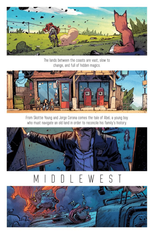 MIDDLEWEST #1 p1