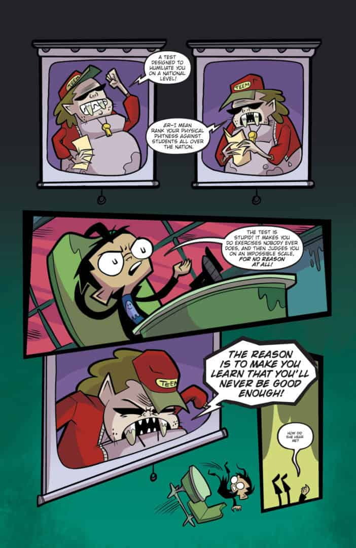 Pages-from-INVADERZIM-#32-MARKETING-6