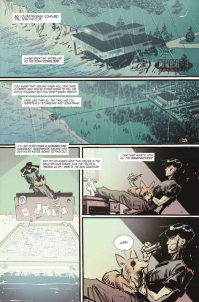 Beyonders-1-preview-page-5