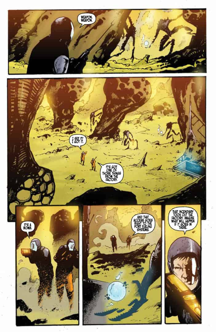PortOfEarth08_REVIEW_Page_09