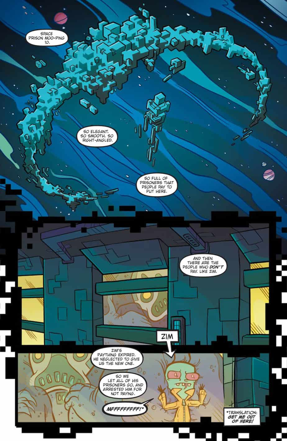 Pages-from-INVADERZIM-#35-MARKETING-2