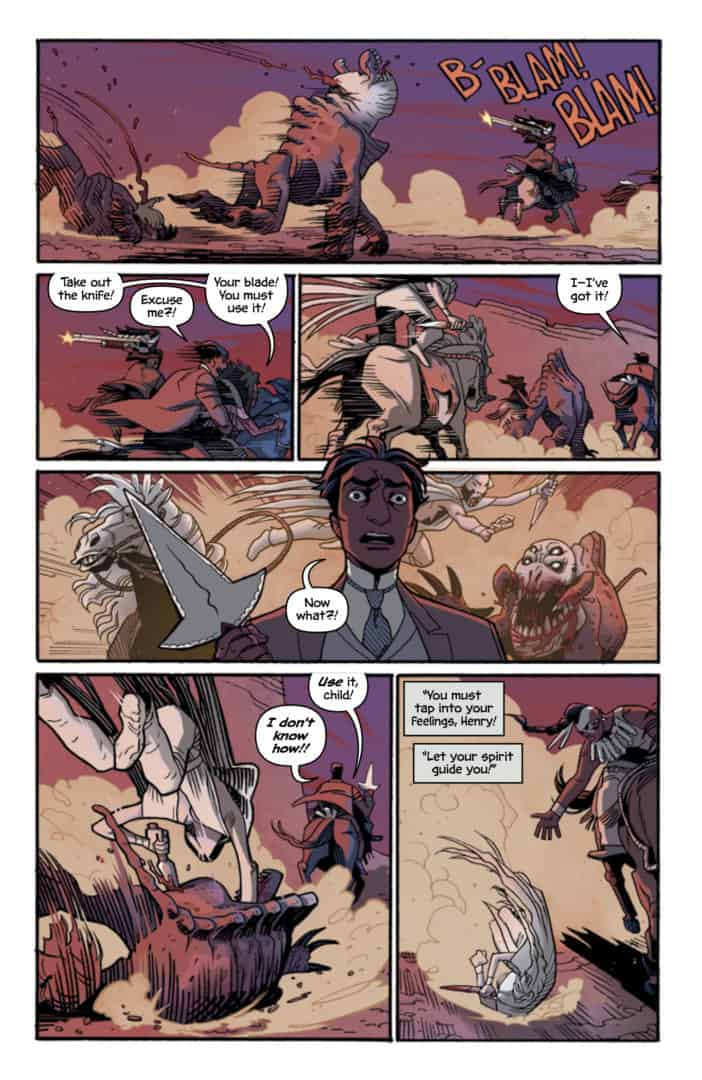 Pages-from-SHADOWROADS-#3-MARKETING-5