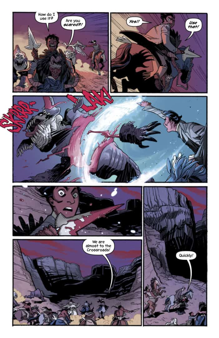 Pages-from-SHADOWROADS-#3-MARKETING-6
