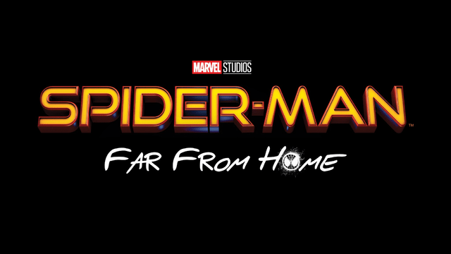 Spider-Man_-_Far_From_Home_logo