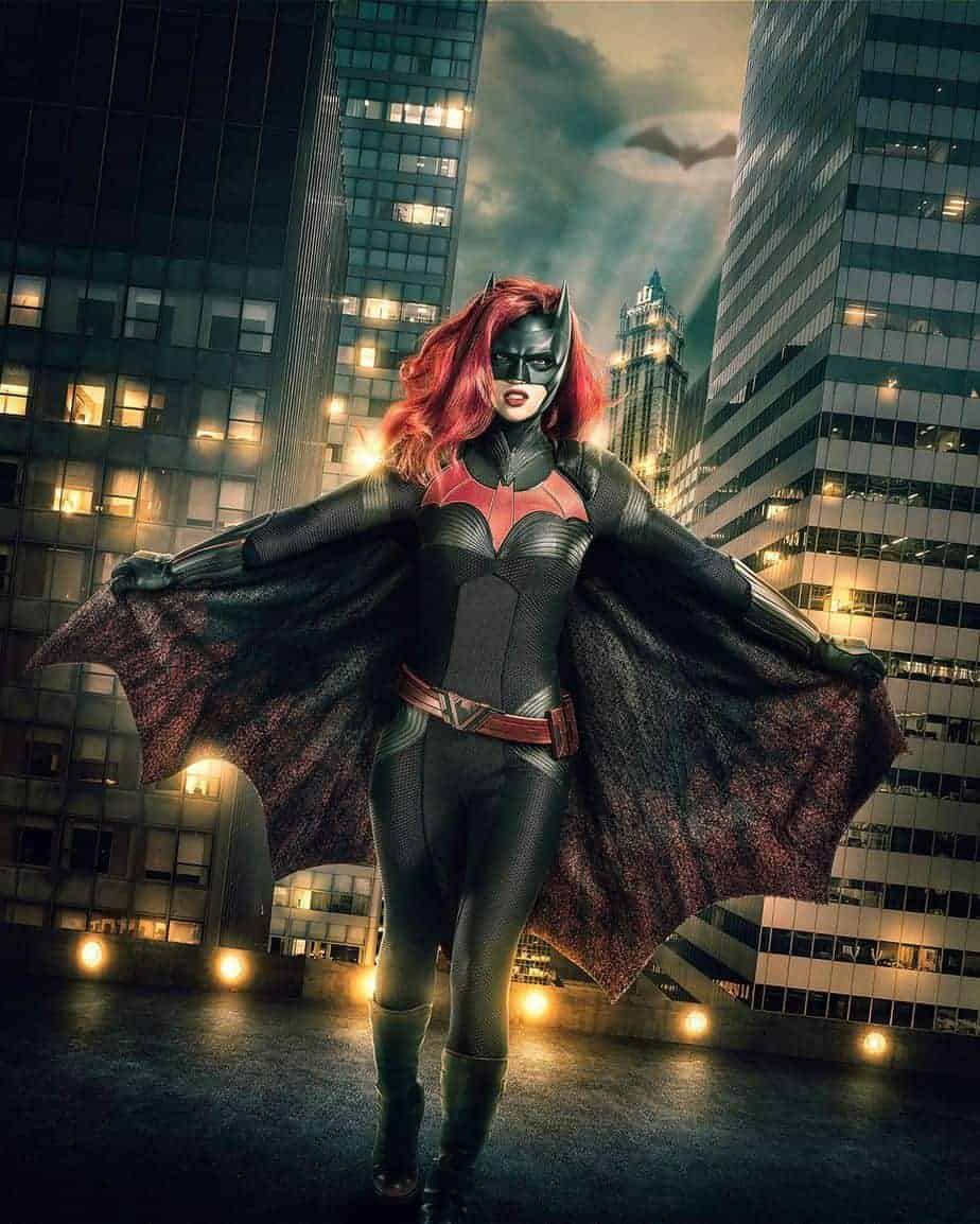 batwoman-elseworlds-arrowverse-ruby-rose-first-look